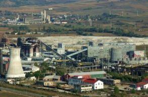 A hatóságok azt ígérik, 2028-ig bezárnak két veszélyes hulladéktározót