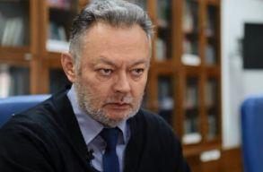 Mi a valódi, mélyreható oka a román-magyar etnikumközi feszültségnek?