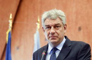 Kormányátalakítás lesz: a PSD is támogatja ebben a miniszterelnököt