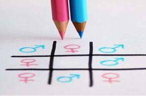 Nem nagyon javul a nemek közötti egyenlõség Európában