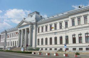 16 romániai egyetem került be a régió legjobbjai közé