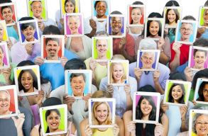 A nõk vagy a férfiak boldogabbak Európában? A bolgárok biztosan nem