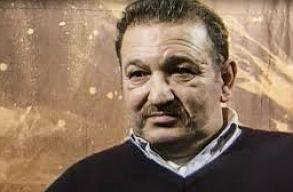 A MÁV-elnök szerint szabályosan jártak el Puczi Béla emléktáblája ügyében