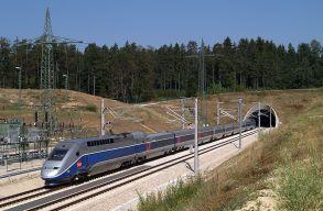 A romániai fiatalok is ingyen használhatják majd az Európai Unió vonatait 30 napig.