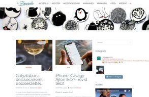 Hoppipolla néven új Transindex-blogot indítunk fiataloknak