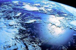 A vesztünkbe rohanunk:15 000 tudós írt nyílt levelet a Föld védelmében