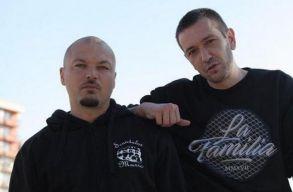 Xenofób üzenetet posztolt egy együttes, nem léphetnek fel egy kolozsvári klubban