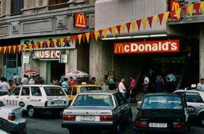 Miben változott Románia az elmúlt 20 év alatt?