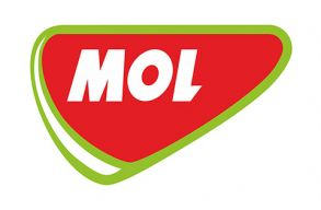 400.000 lejjel támogatja 22 civil szervezet élmény- és mûvészetterápiás projektjeit a MOL Románia