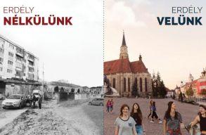 1000 év Erdélyben, 100 év Romániában: rendben van így az RMDSZ kiadványa?