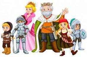 """Sok """"uralkodócsalád"""" jelezte, hogy jelen lesz Mihály király temetésén"""