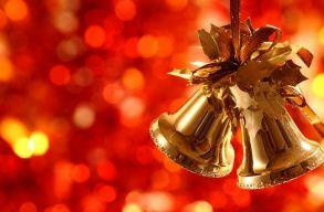 Kiderült, hogy mit csinálnak legszívesebben a romániaiak karácsonykor