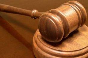 Aggódik a DNA a Büntetõeljárási törvénykönyv tervezett módosításai miatt