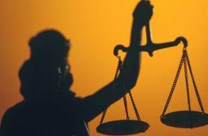 Legyenek az ANI döntései 2013 elõttrõl semmisek?