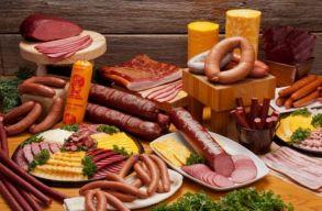 Az éghajlatváltozás miatt a hústermékek ára is emelkedni fog?