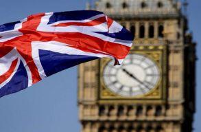 Jóval drágább lehet az élet a Brexit után