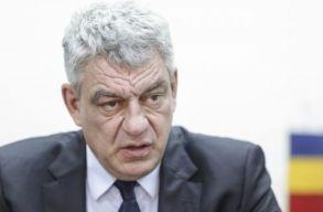 Tudose: elutasítok minden párbeszédet Románia bármely részének autonómiájáról