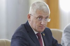 Þuþuianu: A PSD számára politikai öngyilkosság volna egy újabb kormányváltás