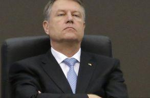 Johannis elutasította a PSD ideiglenes miniszterelnökjelöltjét