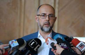 Kelemen Hunor: nem ismerjük Dãncilãt, nem mondhatunk még sem igent, sem nemet