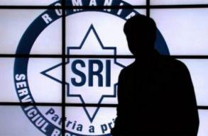 A SRI tagadja, hogy beleszólna a kormánytagok kinevezésébe