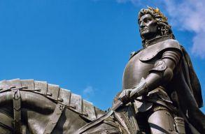 Mátyás királyra mindenki büszke lehet, ezt akarják idén megmutatni