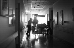 Romániának van a leggyengébb egészségügyi rendszere egész Európában