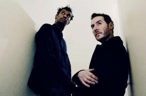 Tíz év után újra Bukarestben ad koncertet a Massive Attack