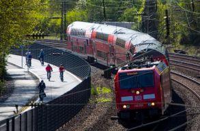 Ingyenes lesz a tömegközlekedés Németországban?