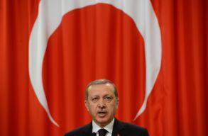 Törökország azt tervezi, hogy napirendre veszi a pedofilok kémiai kasztrációját