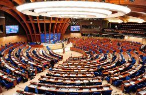 Európa Tanács: Romániának javítania kell a nemzeti kisebbségek jogainak védelmét