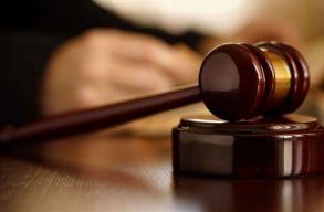 Szakmai hírnevük és függetlenségük megvédését kéri a CSM-tõl a DNA 135 ügyésze
