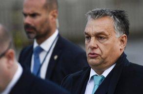 Szijjártó Péter lemondásra szólította fel az ENSZ emberi jogi fõbiztosát, mert az rasszistának nevezte Orbán Viktort