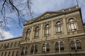 Öt romániai egyetem képzései a legjobbak között: mûszaki területen volt nagy fejlõdés