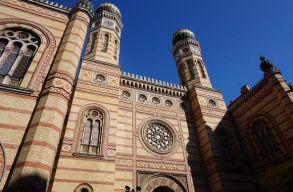 Kilenc új Európai Örökséget nyilvánítottak ki. Köztük egy budapesti és egy erdélyi épületet is