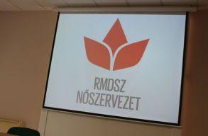 Weboldalt hoz létre az RMDSZ nõszervezete a bajbajutott nõk megsegítésére