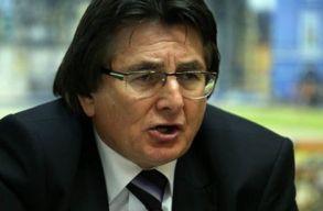 A temesvári polgármester szerint az újságírók prostituáltak. Az újságírók bojkottot hirdettek