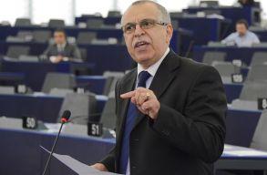PSD-s képviselõ: a nemzeti kisebbségek terén Románia a leghaladóbbak és legnagylelkûbbek közé tartozik