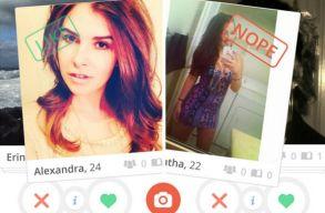 Nem ciki már a Tinder (és a hasonlók), a romániaiak egyharmada már rákattant
