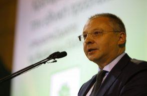 Az Európai Szocialisták Pártjának elnöke szerint Romániának a PSD vezetésére van szüksége