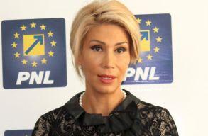 Raluca Turcan: bizalmatlansági indítványt nyújtunk be a kormány ellen