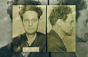 Film készült Richard Wurmbrandról, akit hite miatt 14 évig kínoztak romániai börtönökben