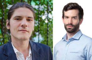 Egy román és egy magyar jelölt is verseng Az év európai embere díjért