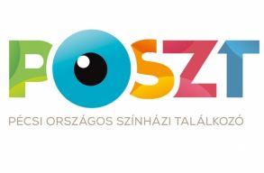 Több erdélyi színházi elõadás is látható lesz az idei POSZT-on