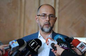 Kelemen Hunor: Románia szégyene, hogy alkotmányellenes egy kisebbségi iskola létrehozása!