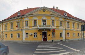 Kulturális központot építenek Sepsiszentgyörgyön