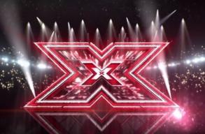 Idén is lesznek X-Faktor meghallgatások Erdélyben