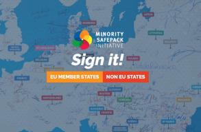 Minority SafePack: ma van az utolsó lehetõség aláírni