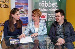 Magyarországi választások: személyesen ajánlott leadni a levélszavazatokat, hogy idõben célba érjenek