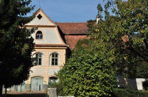 Castle Break túrán ismerkedhetnek az érdeklõdõk az erdélyi kastélyokkal és kúriákkal